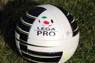 Calcio, Lega Pro: definiti i  4 gironi