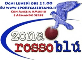 ZONAROSSOBLU2