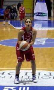 Florencia Palacios