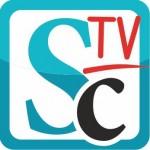 SportCasertanoWebTv