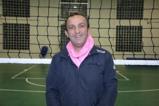 Pasquale Moschetti
