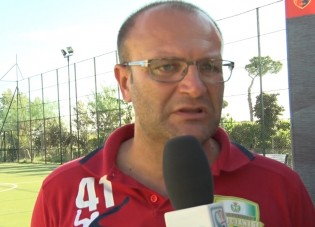 Mister Carlo Sanchez - sanchez-sportcasertano-315x227