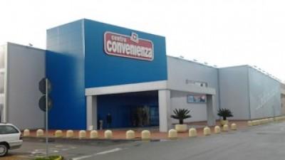 http://www.sportcasertano.it/wp-content/uploads/2014/09/centroconvenienza.jpg