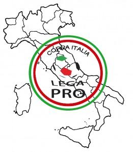Ufficiale: scelta la nuova data per Maceratese-Casertana di Coppa Italia