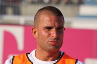 Manuele Blasi