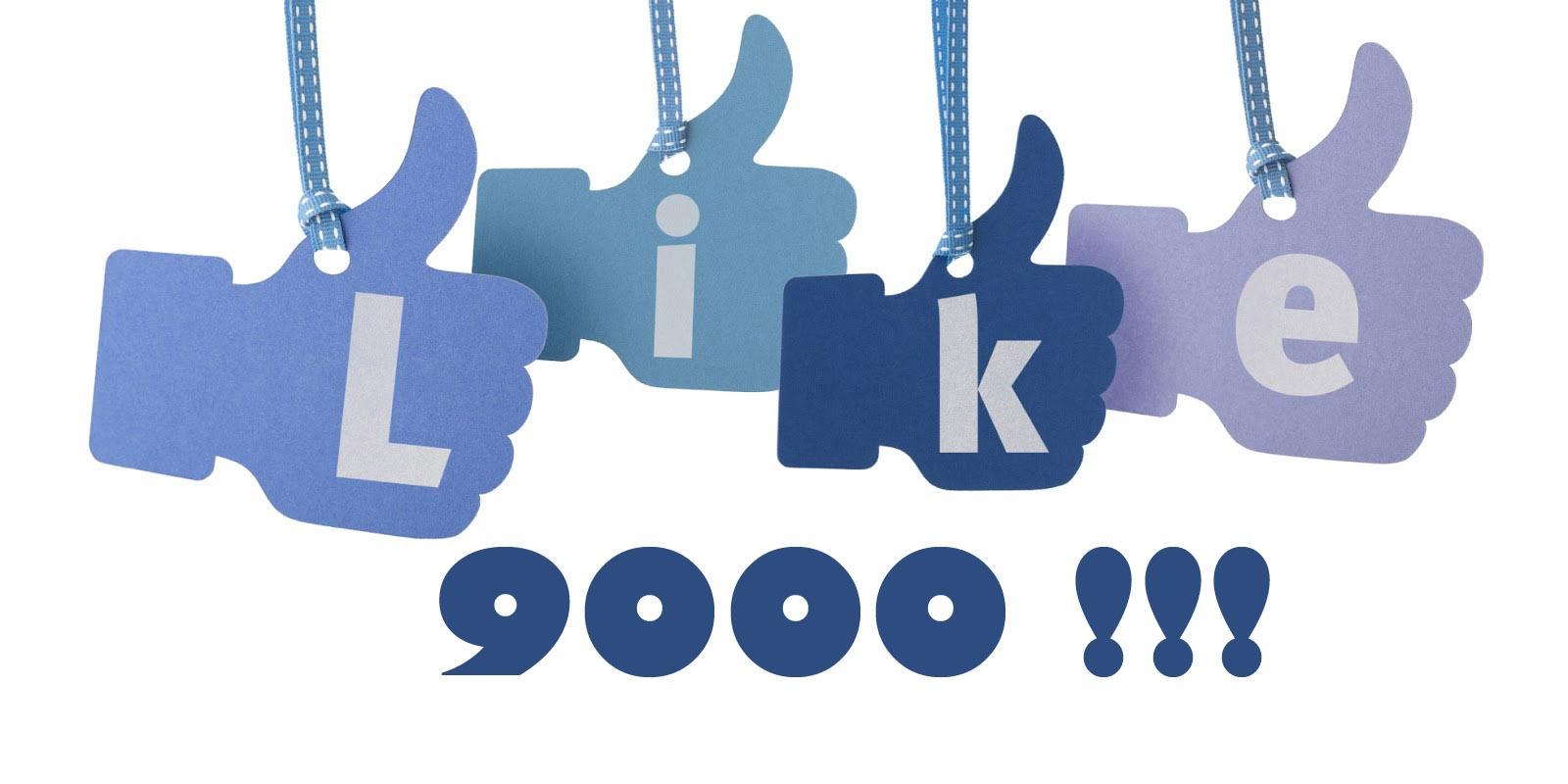 9000 (number)
