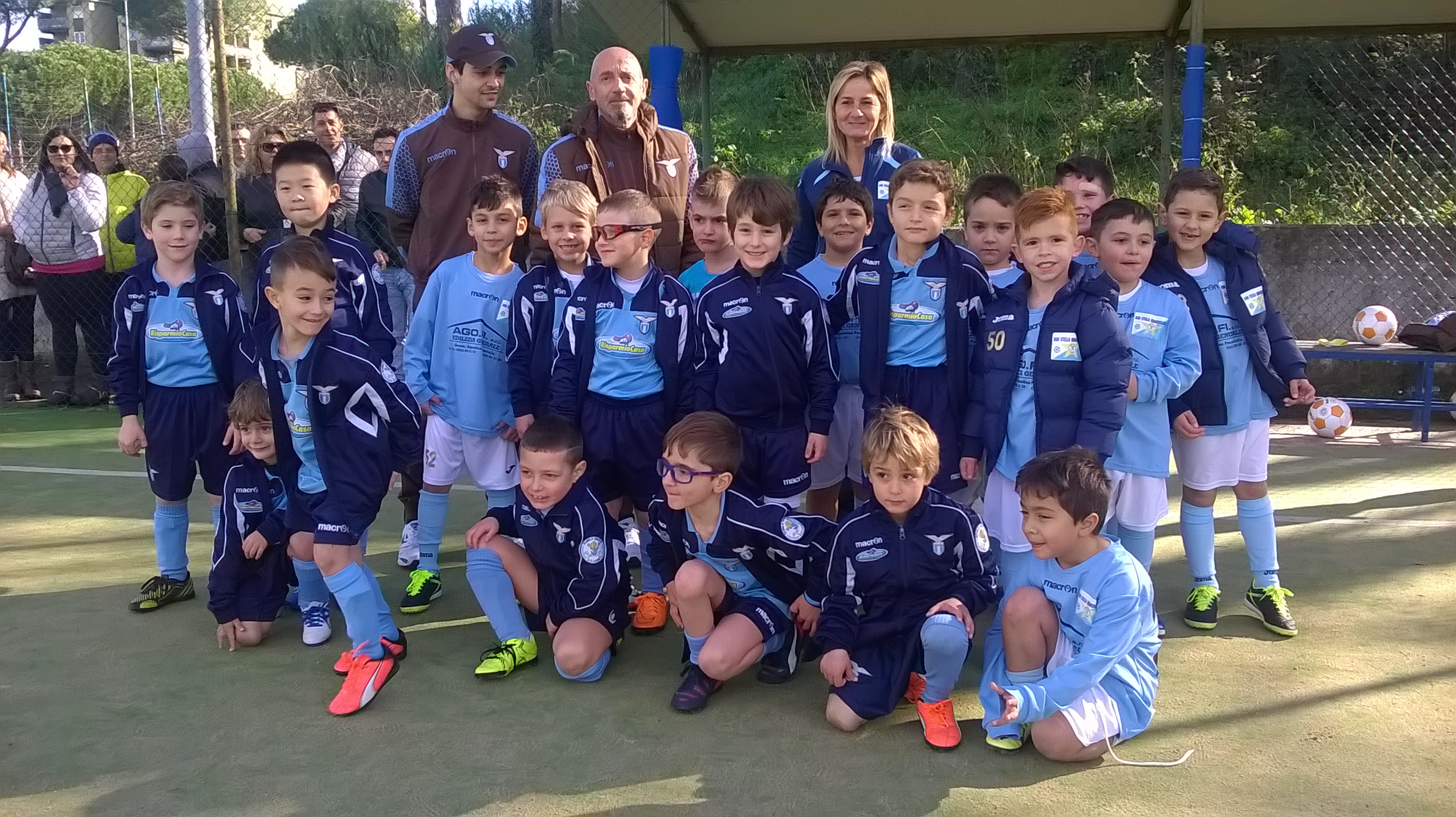 liceo lazio calcio - photo#17