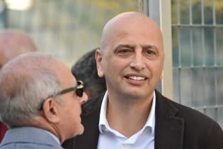 """Casertana, cessione delle quote a Roberto Conte, interviene il legale di Lombardi: """"Completamente estraneo alla vicenda"""""""