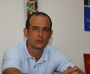 Giacomo Baioni