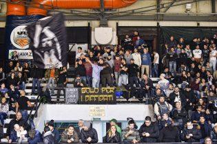 I tifosi della Juvecaserta si mobilitano per le popolazioni del centro Italia: giovedì inizia la raccolta fondi