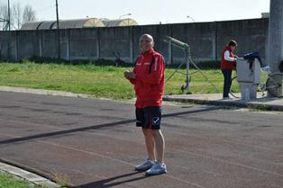 Raffaele Guerrazzi del Macerata