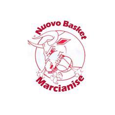 basket-marcianise