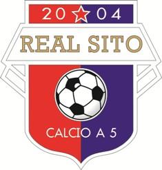 logo REAL SITO