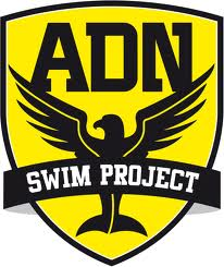 swim project-sportcasertano-nuoto