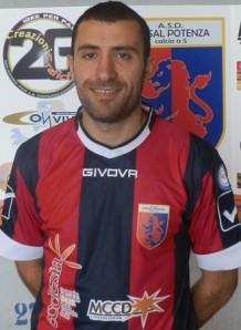 Salvatore Laurenza