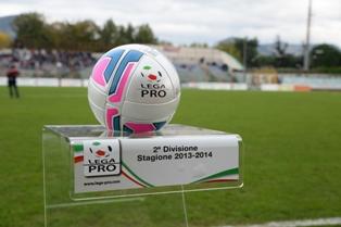 Lega Pro - Seconda Divisione