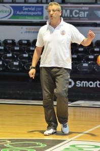 Coach Vinciguerra