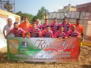 Pasta Reggia Hermes Casagiove in rosa