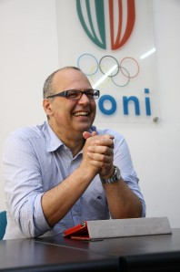 Marco Atripaldi