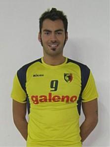 Diego Figliolia