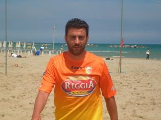 Francesco Portone