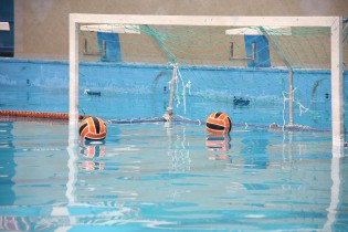 Resi noti i gironi di A2 femminile di pallanuoto (foto: sportcasertano.it)