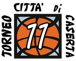 Torneo-città-di-Caserta