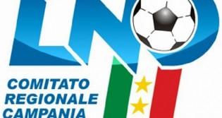 Calendario Promozione Campania.Il Comitato Stabilisce La Data Di Presentazione Dei