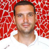 Coach Gagliardi