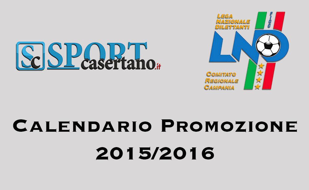 Calendario Promozione Campania.Nola Archivi Pagina 6 Di 24 Sportcasertano It
