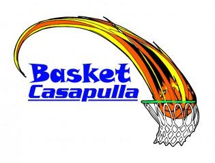 CASAPULLA