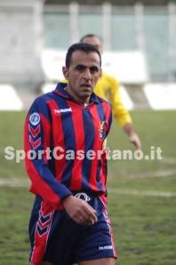 Onofrio Barone