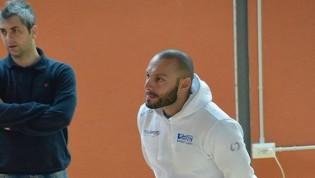 Giancarmine Ventriglia e Federico D'Addio