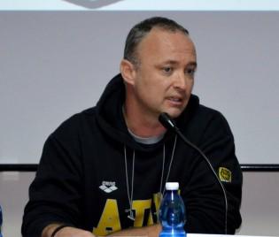 Andrea Di Nino