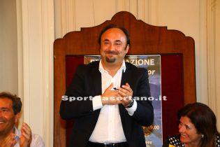 Giacomo De Felice